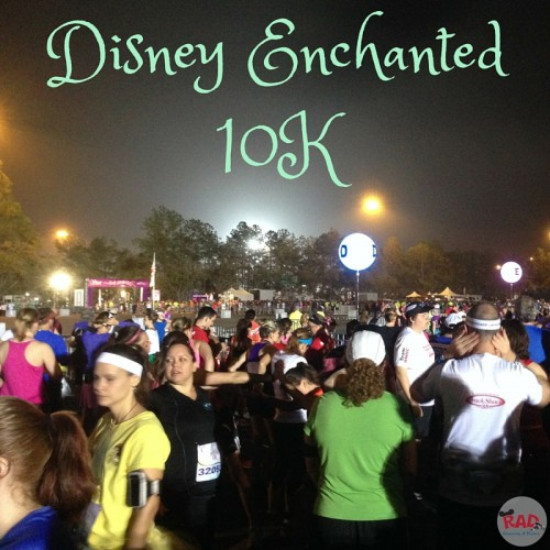 Disney-Enchanted-10K