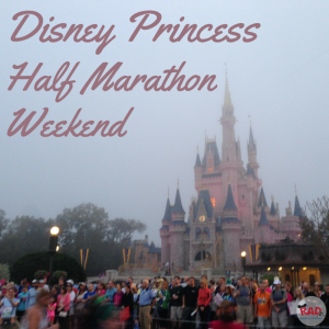 Disney-Princess-Half-Marathon-Weekend