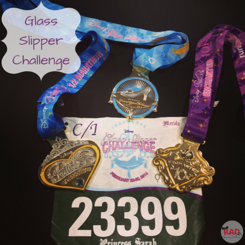 Glass-Slipper-Challenge
