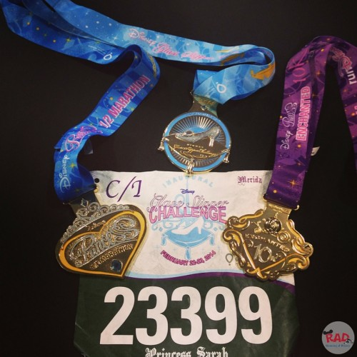 Glass-Slipper-Challenge-Bib