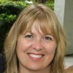 Kristin Cooke Bio Pic