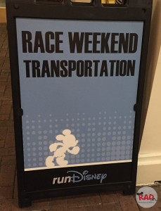 Race-Transportaion-Sign