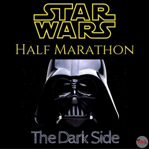 Star-Wars-Half-Dark-Side
