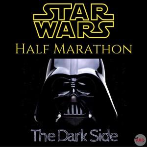 Star-Wars-Half-Dark-Side