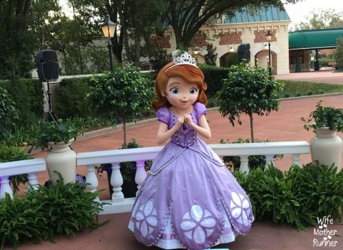 2016-Princess-10K-Pam-Frost-5