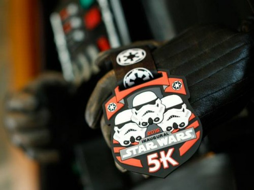 2016-Star-Wars-Dark-Side-Medals-5K