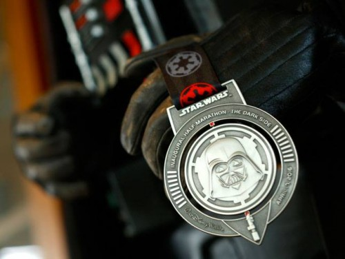 2016-Star-Wars-Dark-Side-Medals-Half-Marathon-2