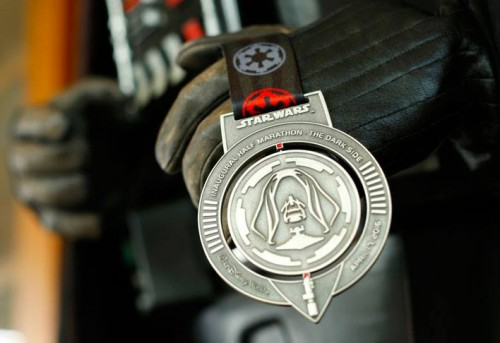 2016-Star-Wars-Dark-Side-Medals-Half-Marathon