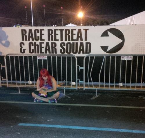 Deborah-Wolfe-Race Retreat Photo 4