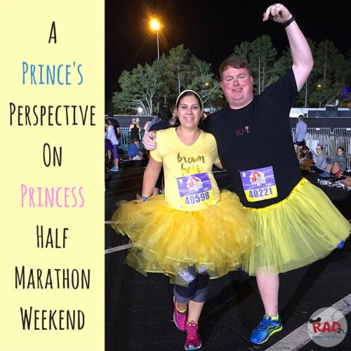 Prince-Princess-Half-Marathon