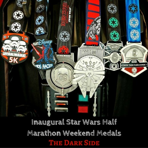 Star-Wars-Half-Dark-Side-Medals