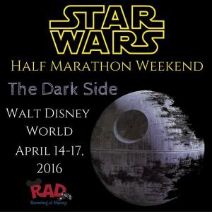 Star-Wars-Half-WDW