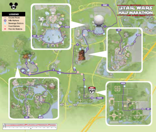 2016-Star-Wars-Half-Marathon-Dark-Side-Half