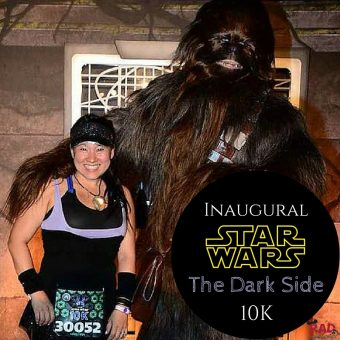 Star-Wars-Dark-Side-10K