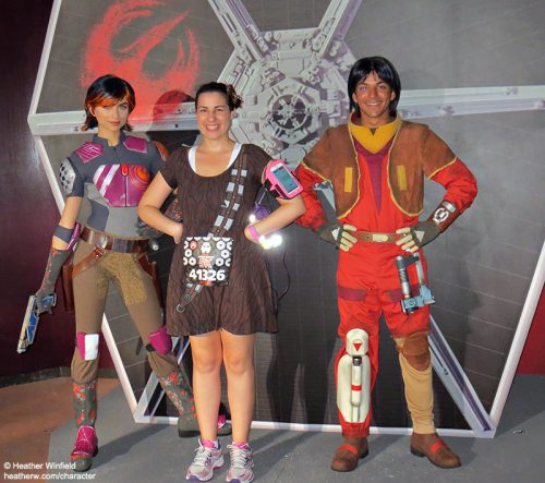 Star-Wars-5K-Heather-Winfield-pic11
