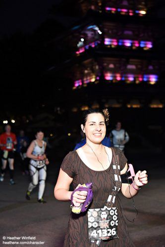 Star-Wars-5K-Heather-Winfield-pic12