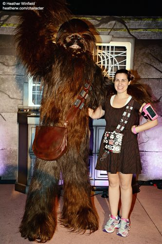 Star-Wars-5K-Heather-Winfield-pic13