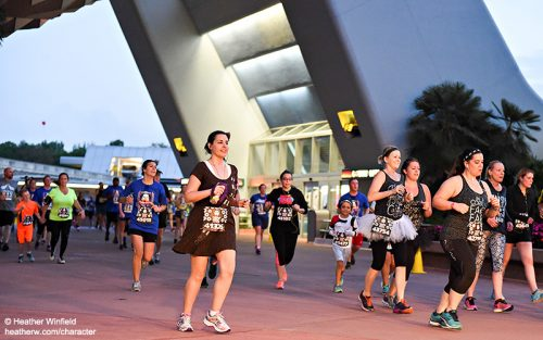 Star-Wars-5K-Heather-Winfield-pic15