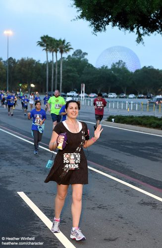 Star-Wars-5K-Heather-Winfield-pic17