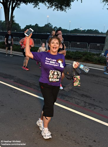 Star-Wars-5K-Heather-Winfield-pic19