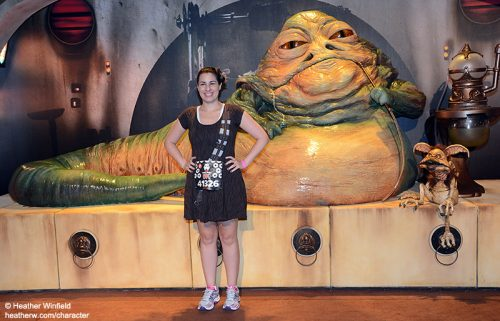 Star-Wars-5K-Heather-Winfield-pic2