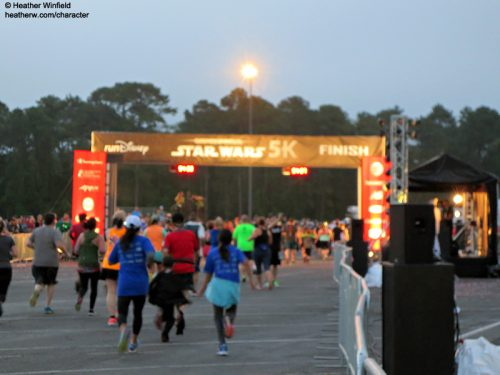 Star-Wars-5K-Heather-Winfield-pic20