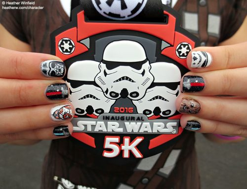 Star-Wars-5K-Heather-Winfield-pic21