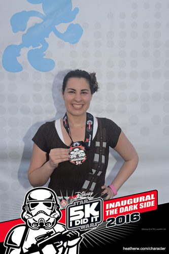 Star-Wars-5K-Heather-Winfield-pic22