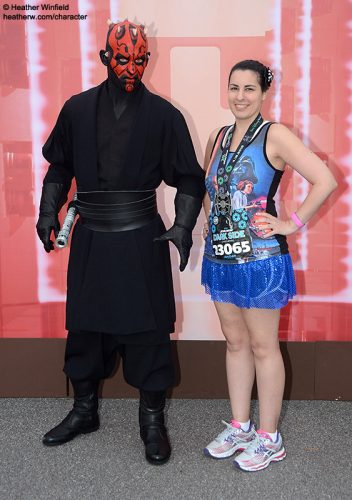 Star-Wars-5K-Heather-Winfield-pic24