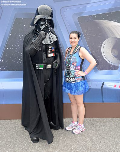 Star-Wars-5K-Heather-Winfield-pic25