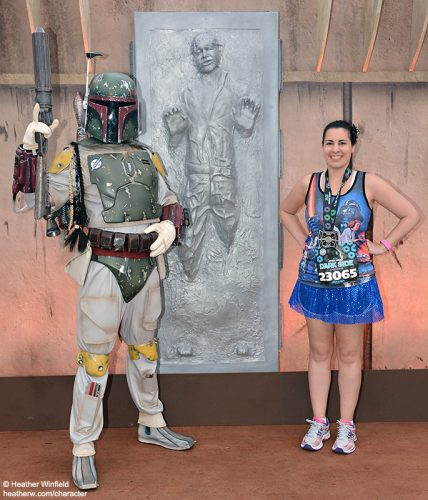 Star-Wars-5K-Heather-Winfield-pic26