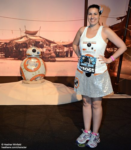 Star-Wars-5K-Heather-Winfield-pic3