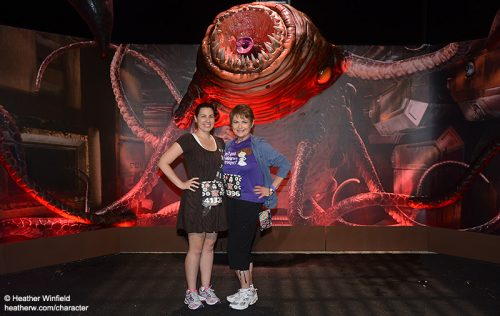 Star-Wars-5K-Heather-Winfield-pic4