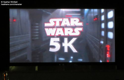 Star-Wars-5K-Heather-Winfield-pic5