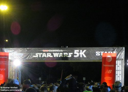 Star-Wars-5K-Heather-Winfield-pic6
