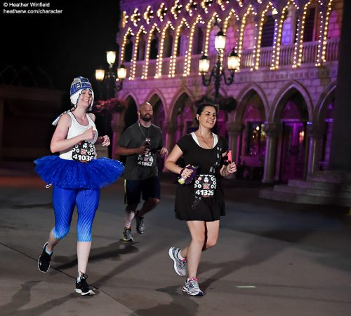 Star-Wars-5K-Heather-Winfield-pic7