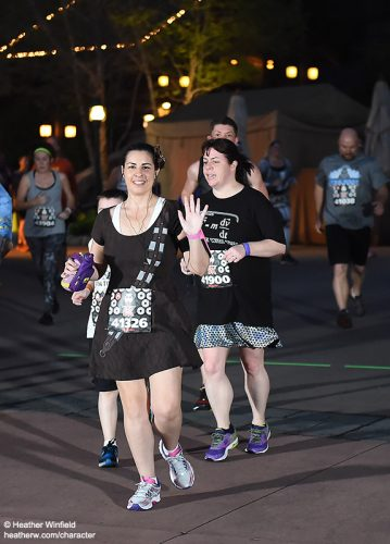 Star-Wars-5K-Heather-Winfield-pic8