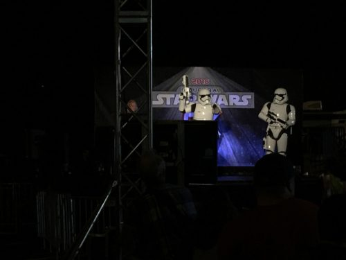 Star-Wars-Dark-Side-Brian-Meljac-photo23