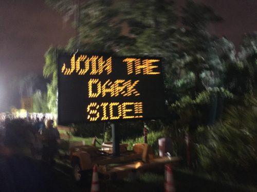 Star-Wars-Dark-Side-Brian-Meljac-photo33