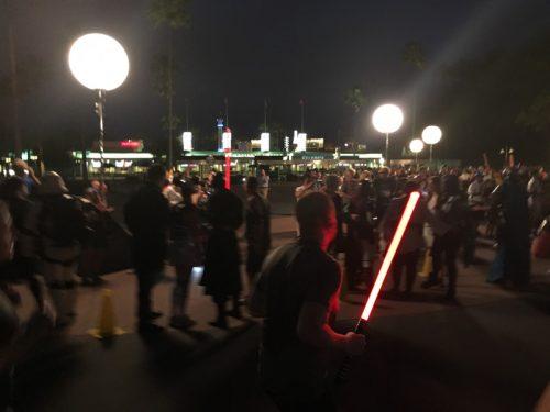 Star-Wars-Dark-Side-Brian-Meljac-photo37